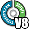 Movie Collector V8 for Windows