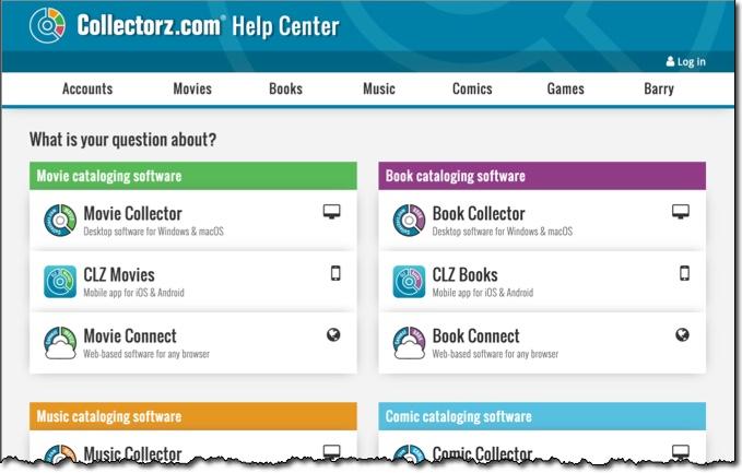 clz news introducing the new clz help center help clz com