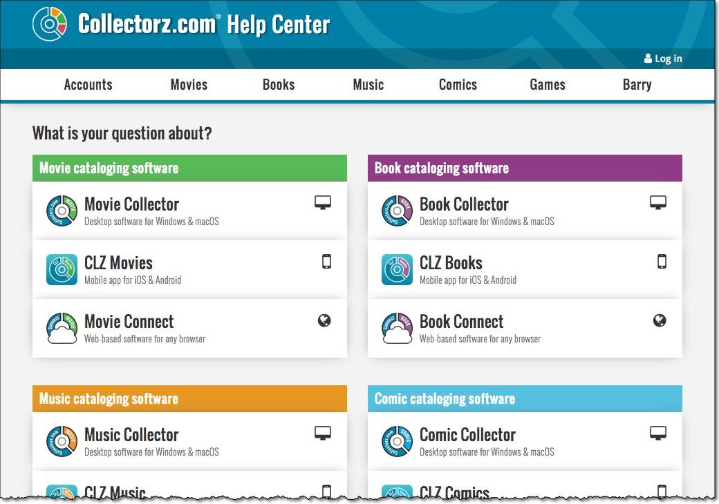 clz-help-center